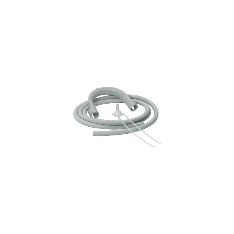 Príslušenstvo pre sušičky Bosch WTZ1110 sivé