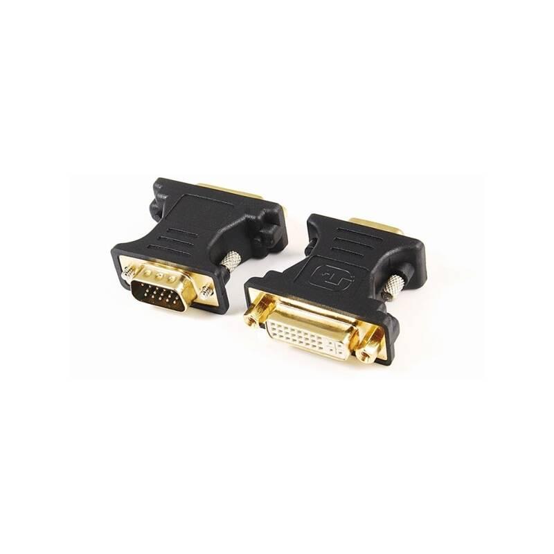 Kabel AQ VGA / DVI (xaqcva104)