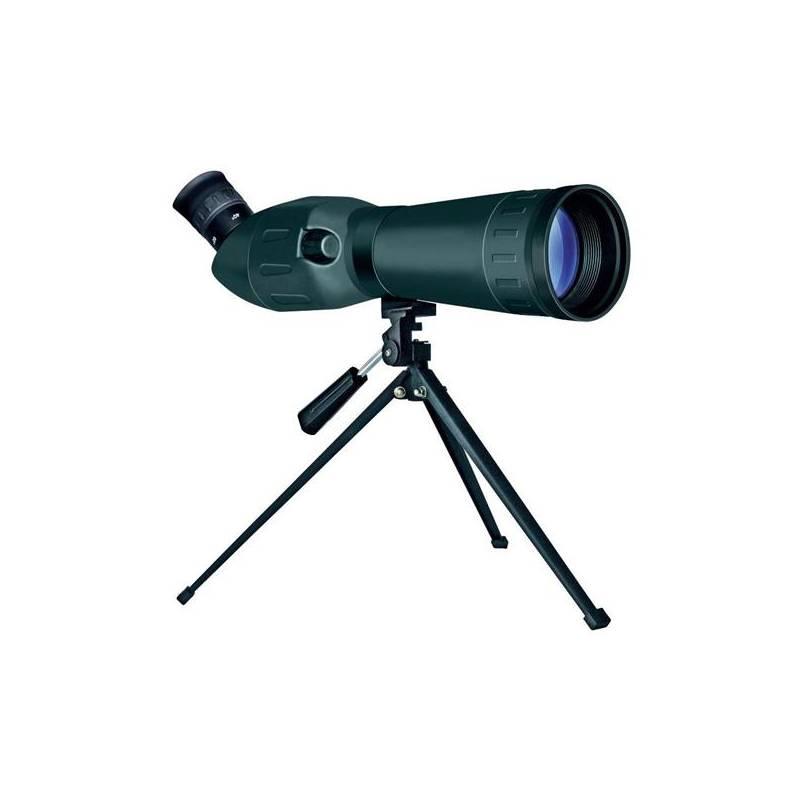 Spektiv se zoomem Bresser Optik 20 - 60 x 60 Spotty