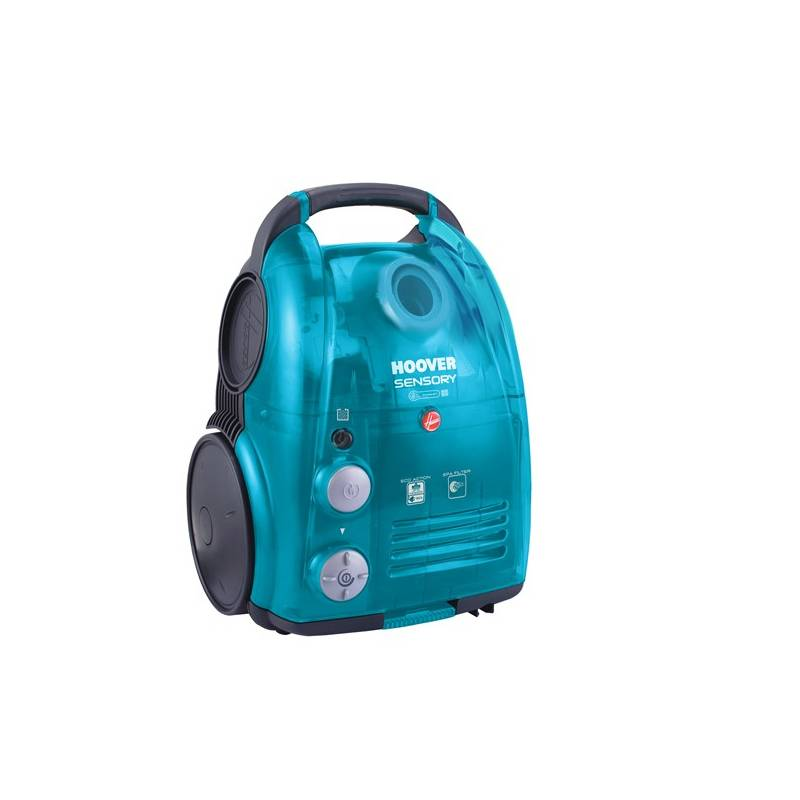 Vysávač podlahový Hoover Sensory SN70/SN55011