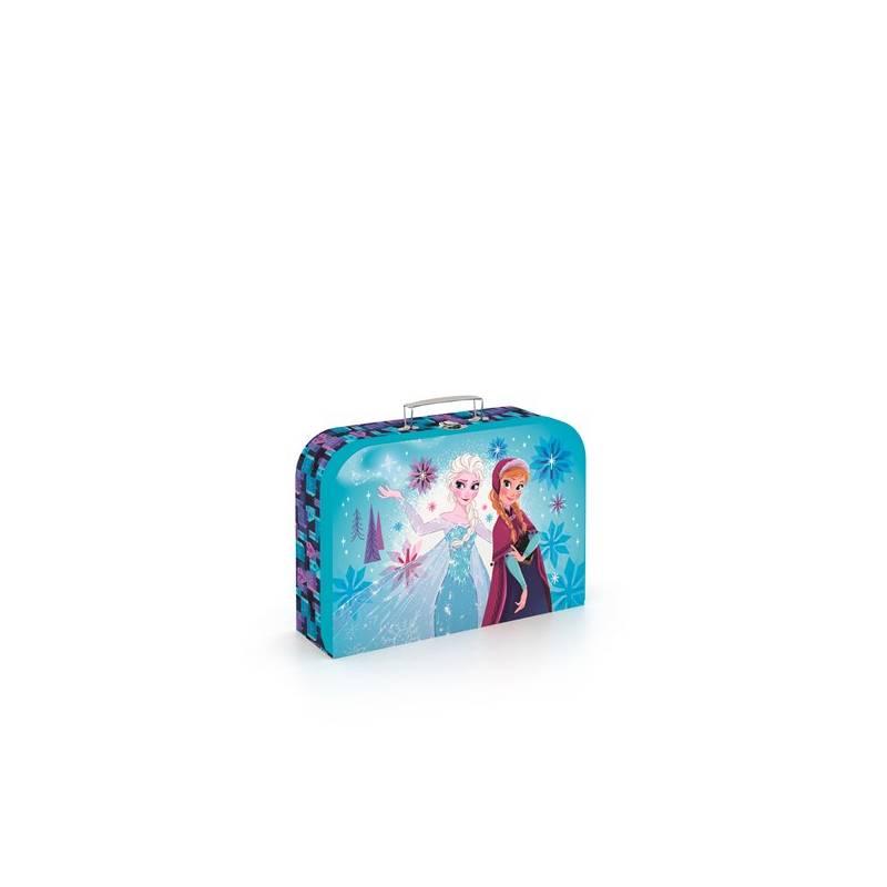 Kufrík P + P Karton Frozen