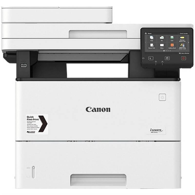 Tiskárna multifunkční Canon i-SENSYS MF542x (3513C004AA)