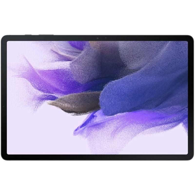 Tablet Samsung Galaxy Tab S7 FE (SM-T733NZKAEUE) čierny