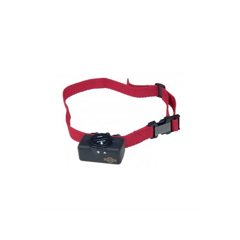 Obojok PetSafe proti štěkání PBC19-10765