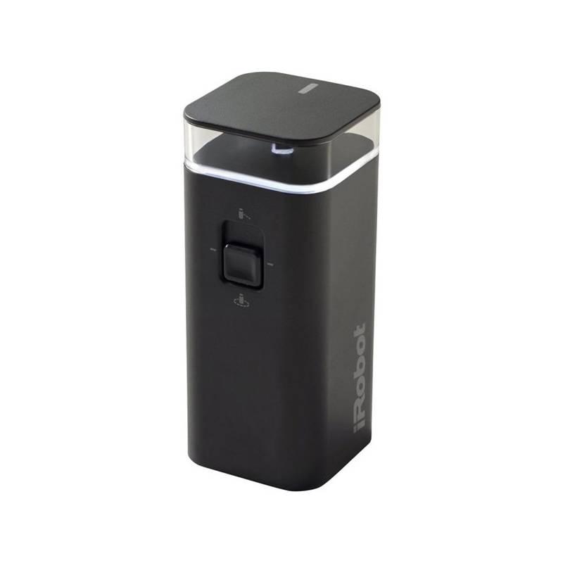 Príslušenstvo k vysávačom iRobot Roomba Roomba 4469425
