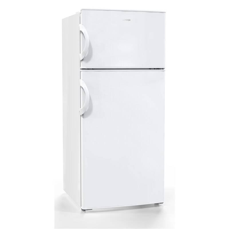 Chladnička Gorenje RF4121ANW