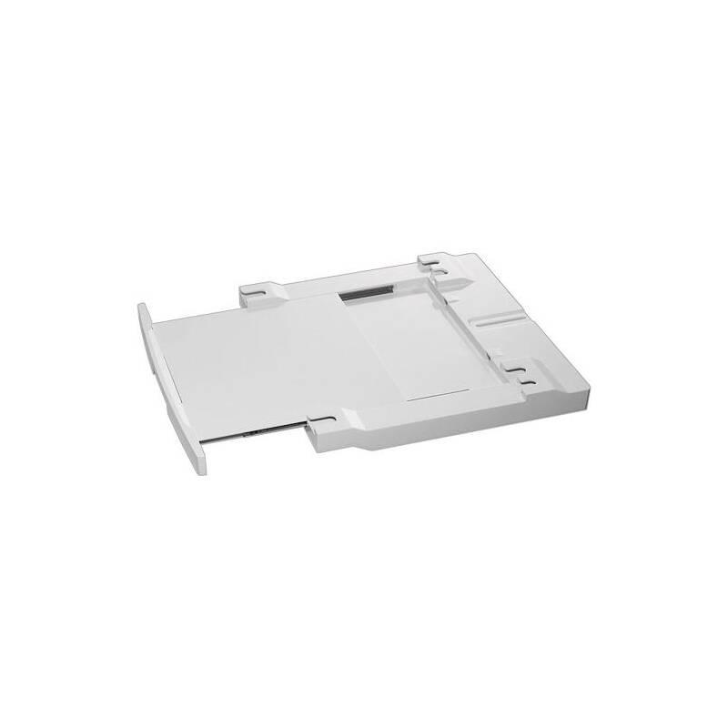 Príslušenstvo pre práčku/sušičku AEG SKP11