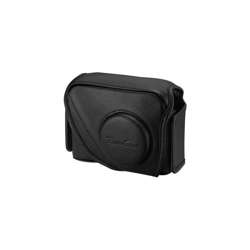 Púzdro na foto/video Canon DCC-1620 (0037X690) čierne