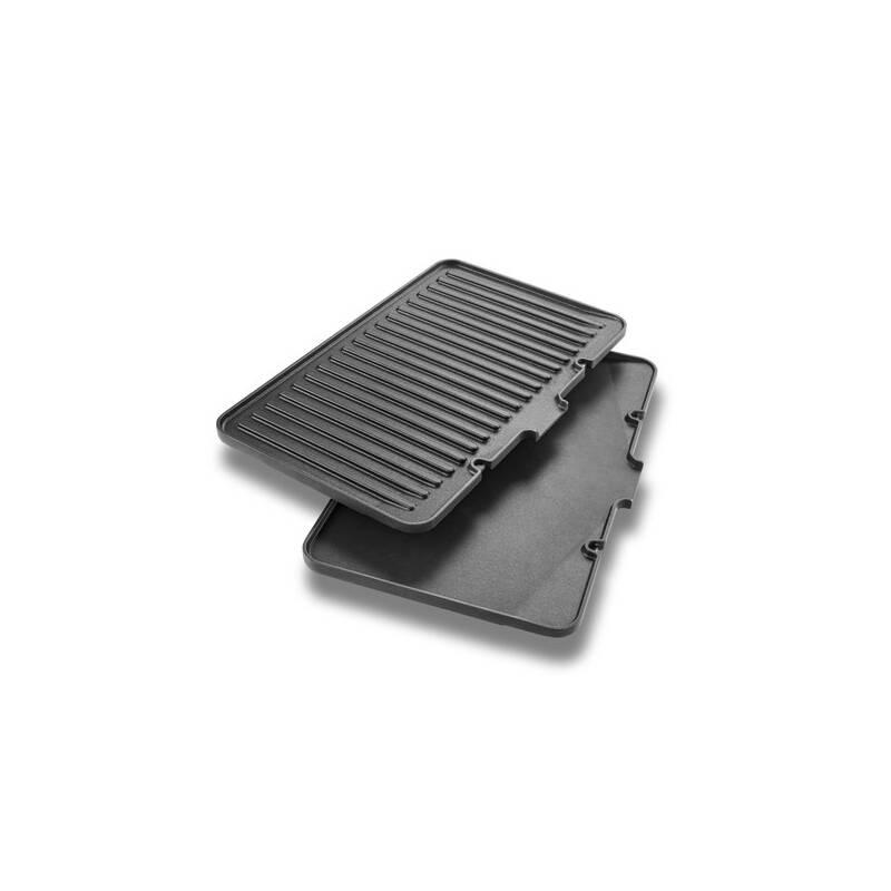 Príslušenstvo DeLonghi DLSK150 čierne