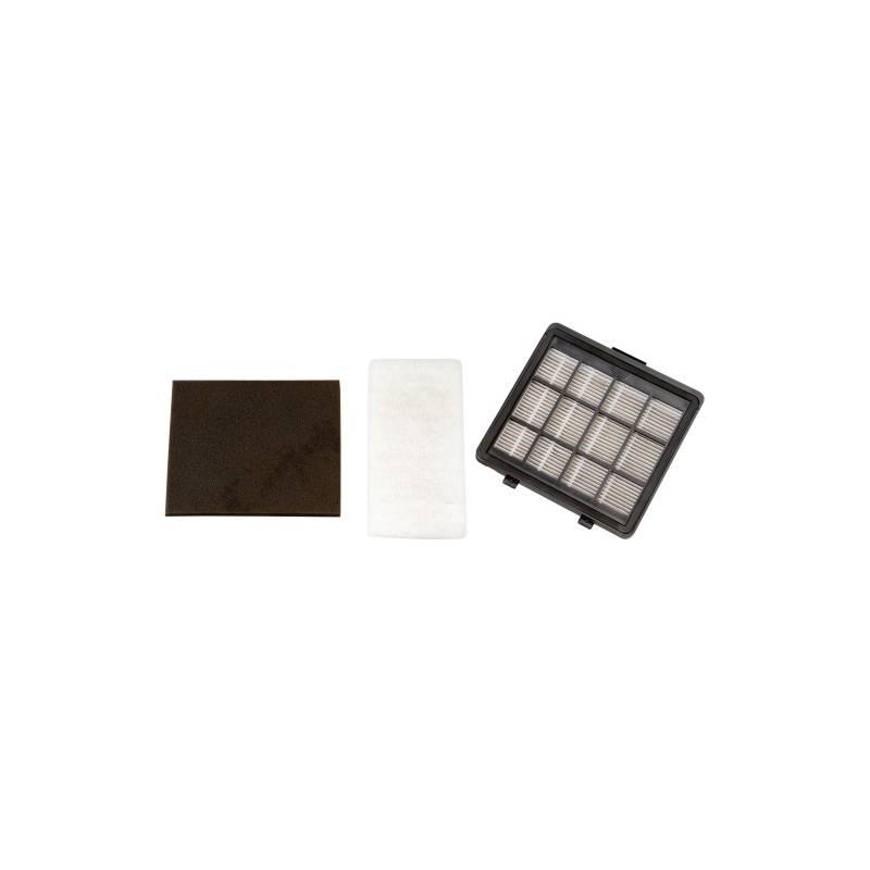 HEPA filter pre vysávače Gallet FH 605