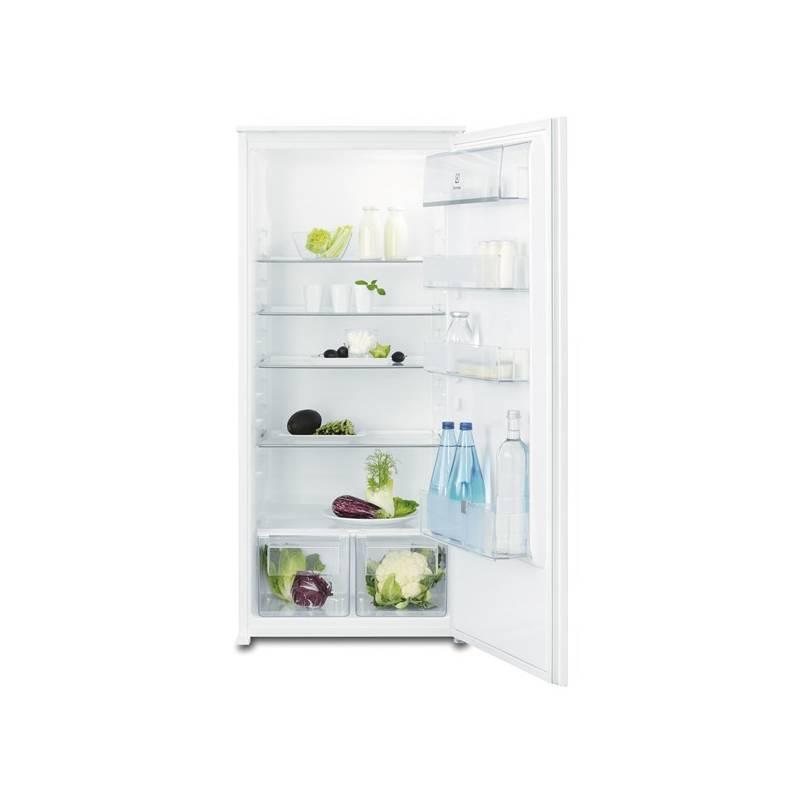 Chladnička Electrolux ERN2201BOW + Doprava zadarmo