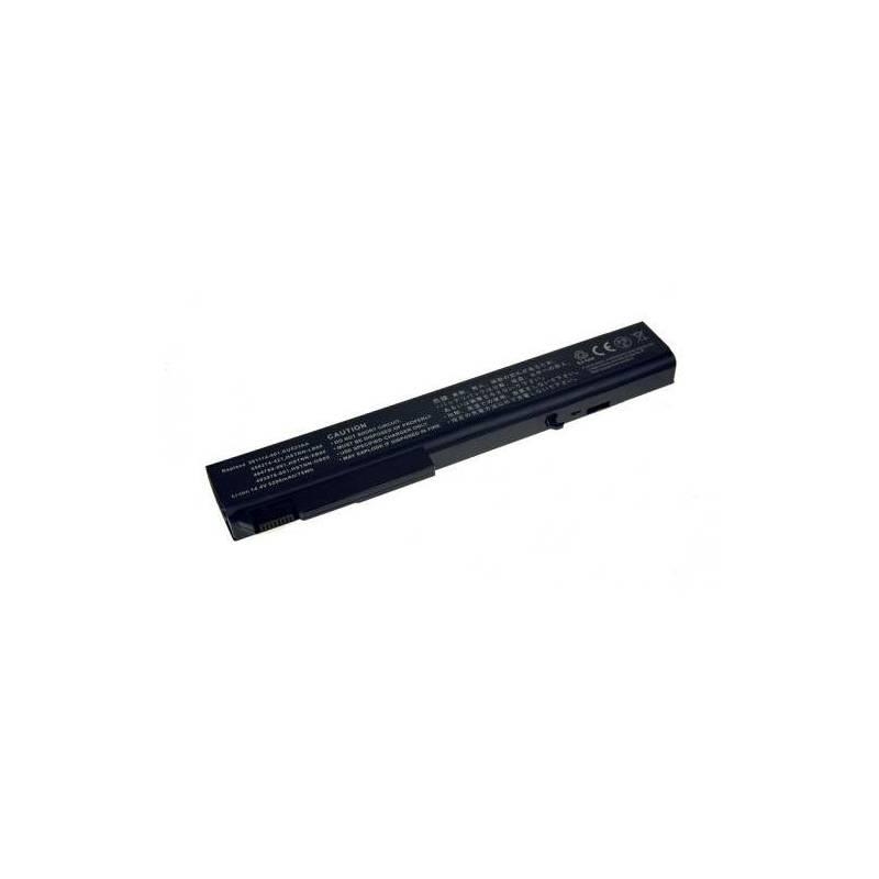 Batéria Avacom pro HP Business Notebook 8530p/8730p Li-Ion 14,4V 5200mAh (NOHP-8530-806)