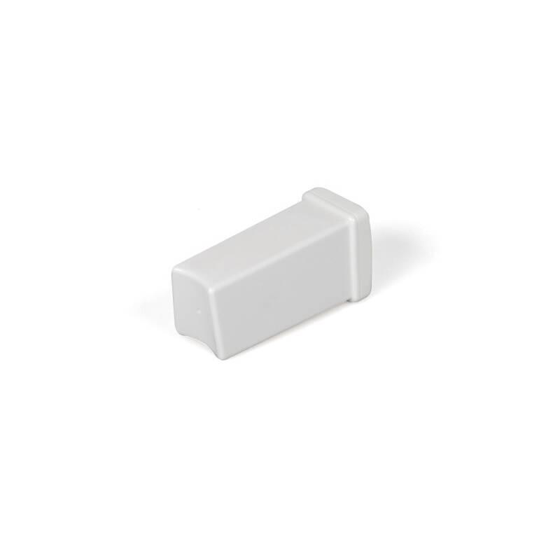 Príslušenstvo pre mlynčeky na mäso ETA tlačítko strouhače 2075 00330