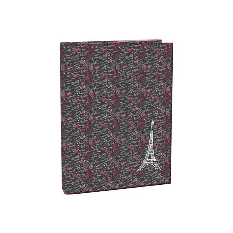 e4e4f896a0 Dosky na zošity Stil A4 Paris