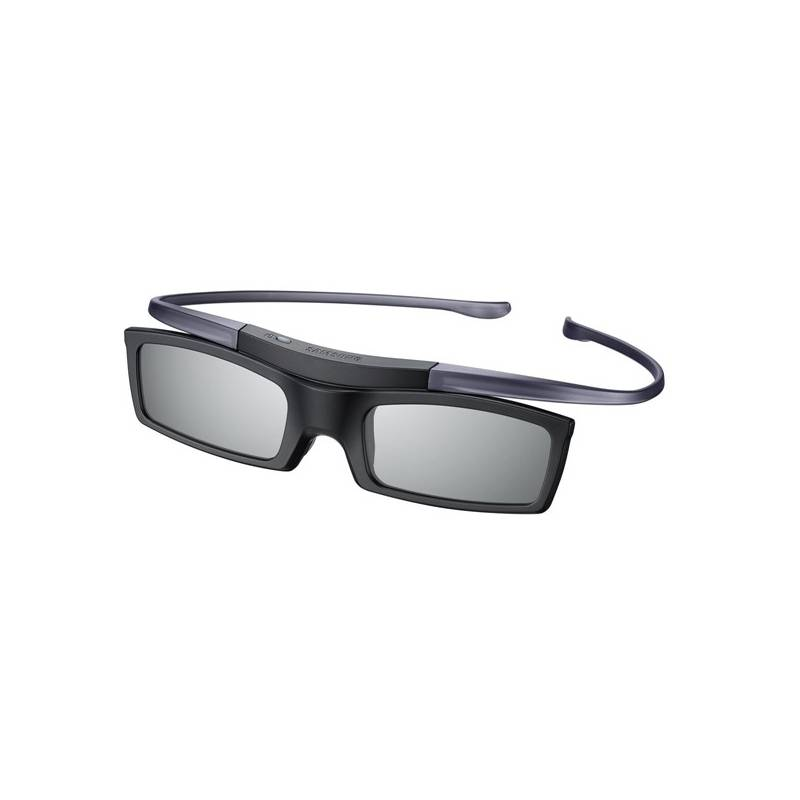 18e91e78f 3D okuliare Samsung SSG-5150GB (SSG-5150GB). Žiadna recenzia ...