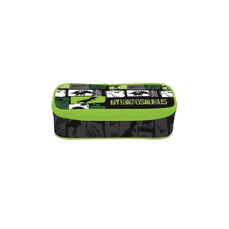 Peračník P + P Karton T-Rex etue komfort