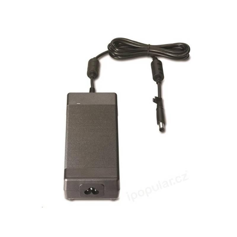 Sieťový adaptér HP 150W Smart Slim (AL192AA#ABB)