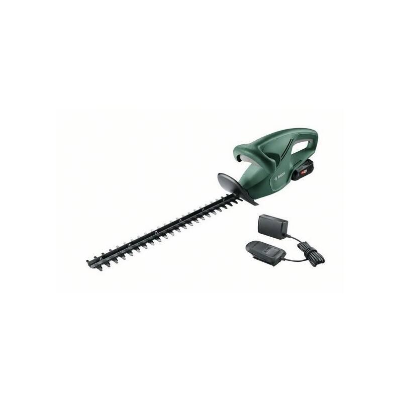 Nožnice na živý plot Bosch EasyHedgeCut 18-45 0.600.849.H00