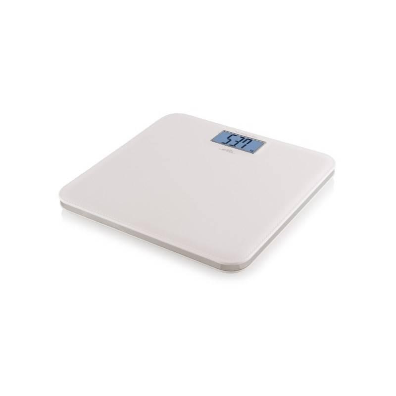 758308af0 Osobná váha ETA Judy 5780 90010 biela | HEJ.sk