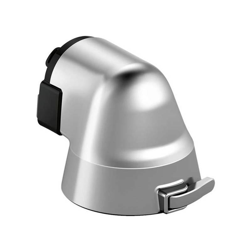 Príslušenstvo k robotu Bosch OptiMUM Bosch OptiMUM MUZ9AD1