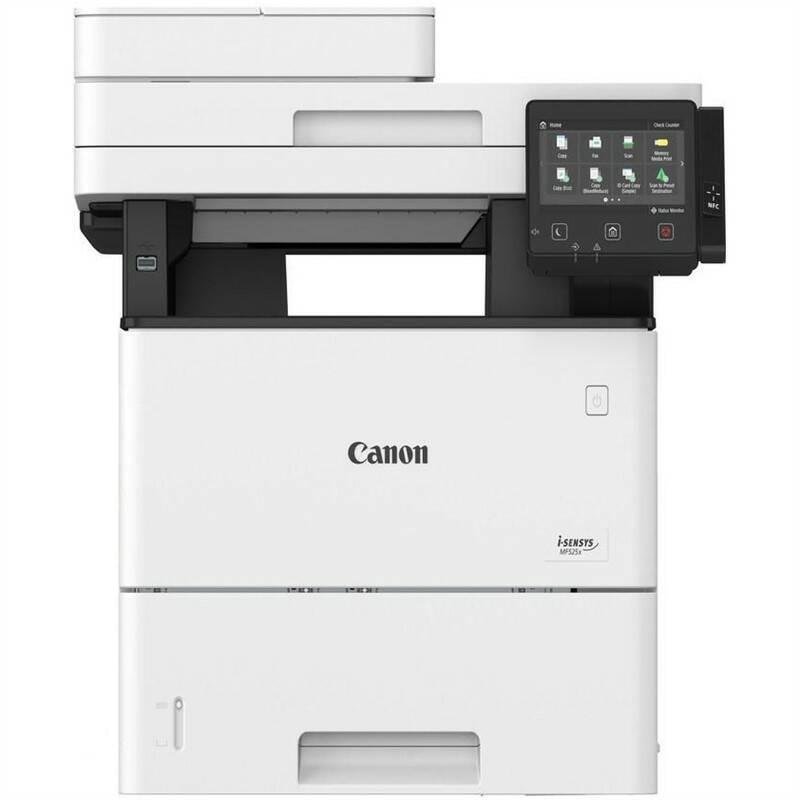 Tiskárna multifunkční Canon i-SENSYS MF525x (2223C003)