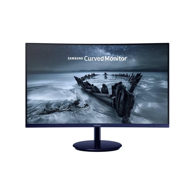 Monitor Samsung C27H580 (LC27H580FDUXEN)
