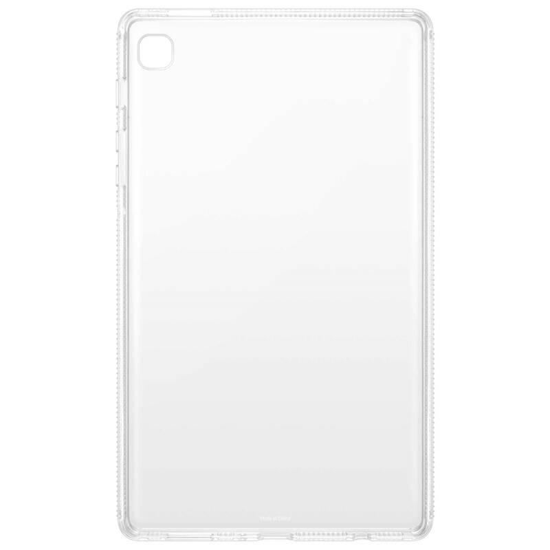Kryt Samsung Galaxy Tab A7 Lite (EF-QT220TTEGWW) priehľadný