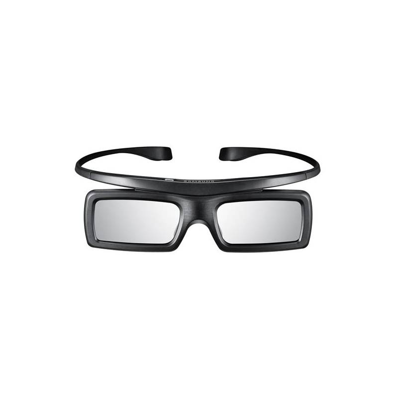 89d2a1a6b 3D okuliare Samsung SSG-3050. Žiadna recenzia ...