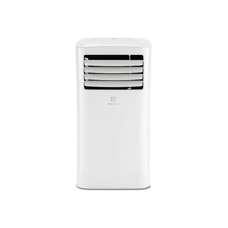 Klimatizácia Electrolux EXP09CN1W7 biela + Doprava zadarmo