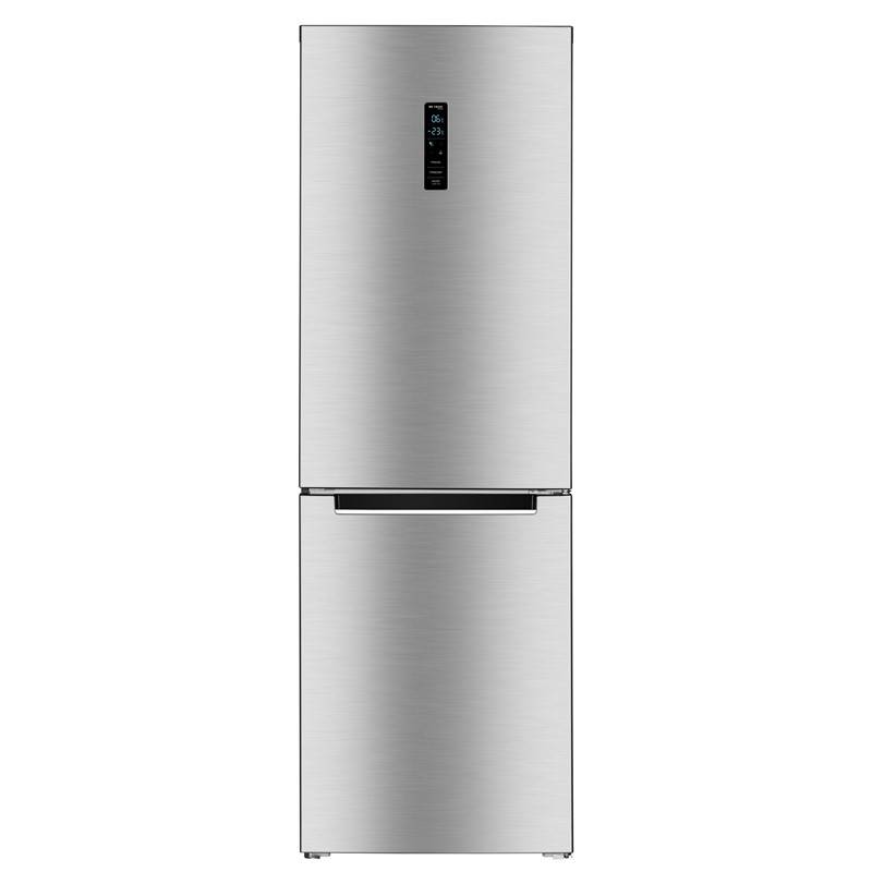 Chladnička s mrazničkou ETA 235690010E Inoxlook + Doprava zadarmo