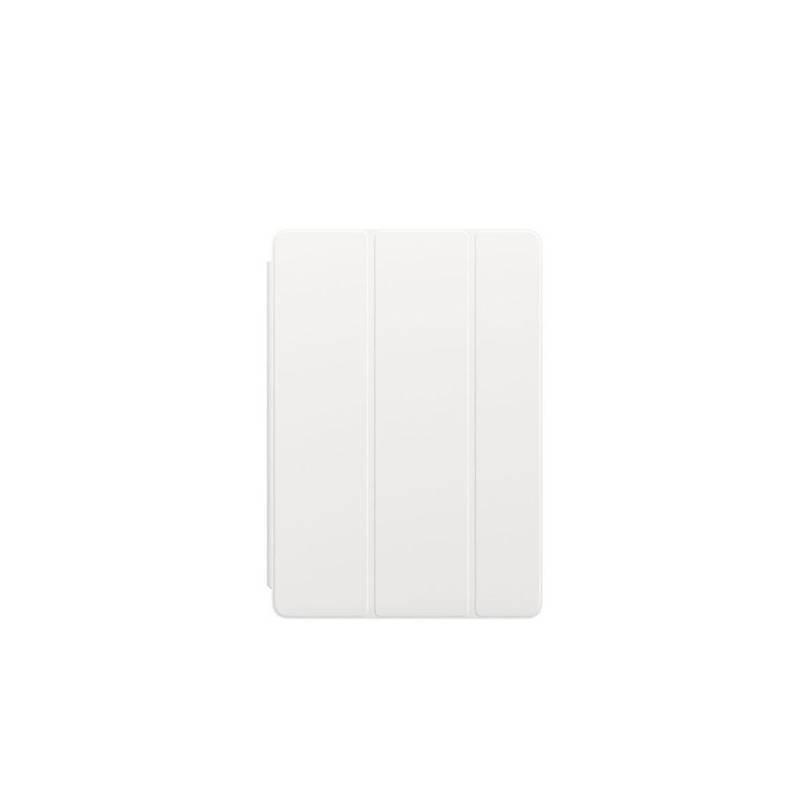 """Pouzdro na tablet Apple Smart Cover pro 10,5"""" iPad Pro (MPQM2ZM/A) bílé"""