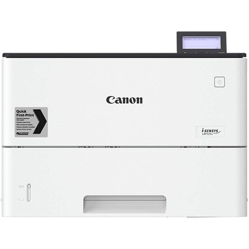 Tiskárna laserová Canon i-SENSYS LBP325x (3515C004AA)