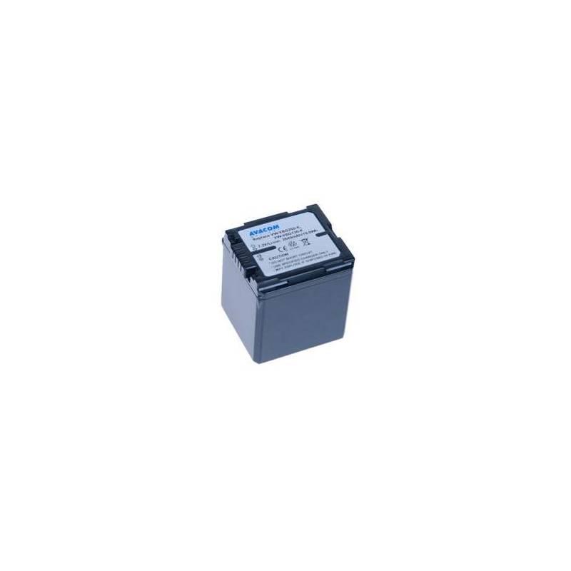 Akumulátor Avacom VW-VBG260 (VIPA-G260-338) čierny