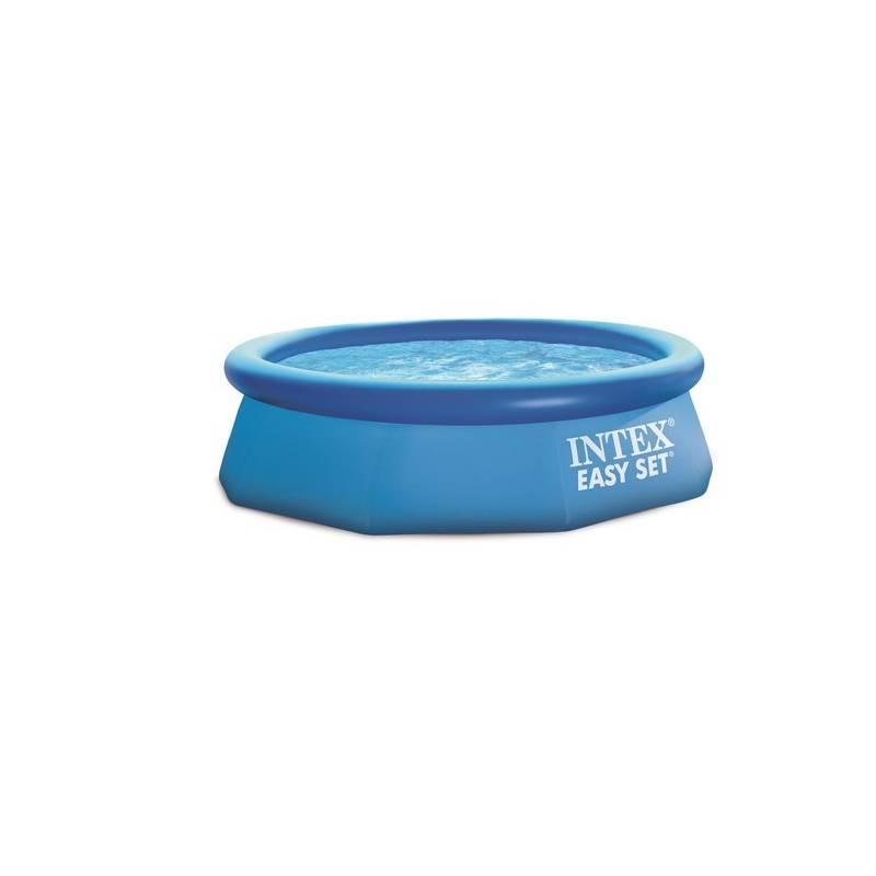 Bazén Intex Easy Set Pools® průměr 366 x 76 cm 28130 + Doprava zadarmo