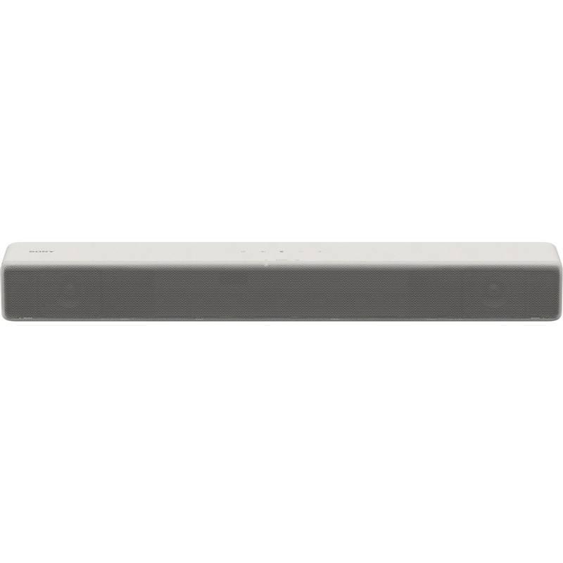 Soundbar Sony HT-SF201 (HTSF201.CEL) sivý