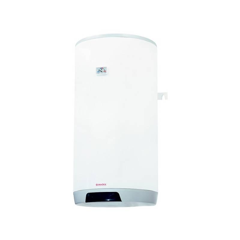 Ohrievač vody Dražice OKCE 100 biely