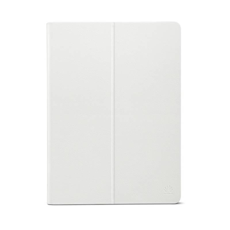 Puzdro na tablet polohovacie Huawei pro MediaPad M2 10.0 (51991313) biele