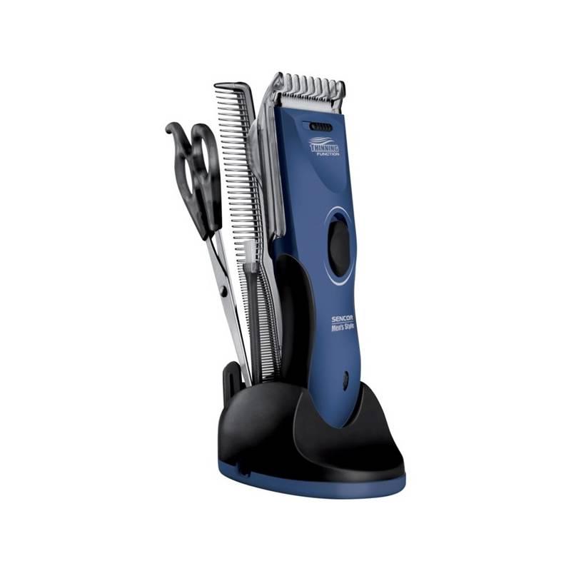 Zastrihovač vlasov Sencor SHP 100 32c136ea370