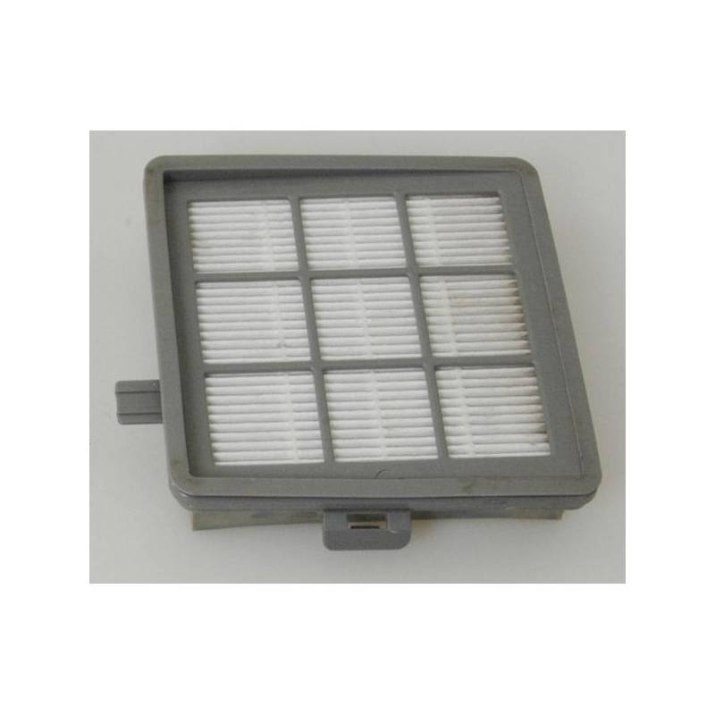 HEPA filter pre vysávače ETA 1494 00100