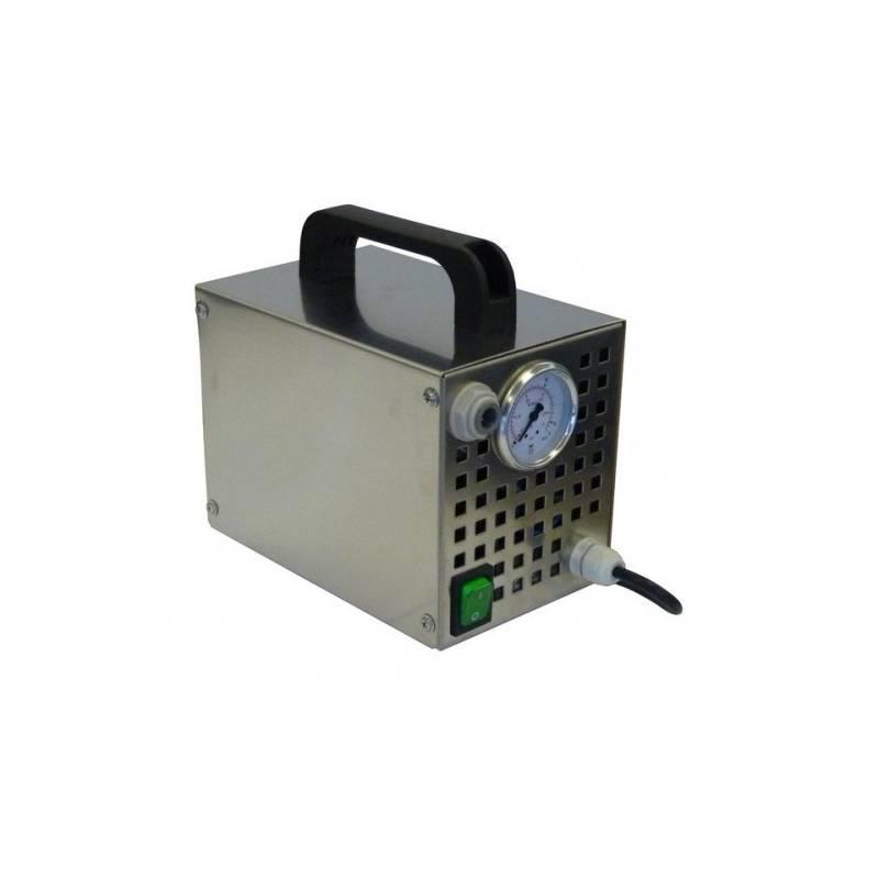 Príslušenstvo pre výčapné zariadenie Sinop SIN-SIP07 kovové + Doprava zadarmo