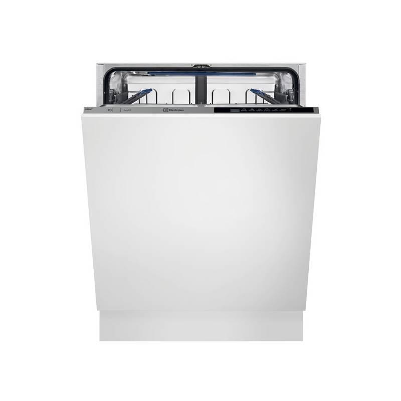 Umývačka riadu Electrolux ESL7350RO + Doprava zadarmo