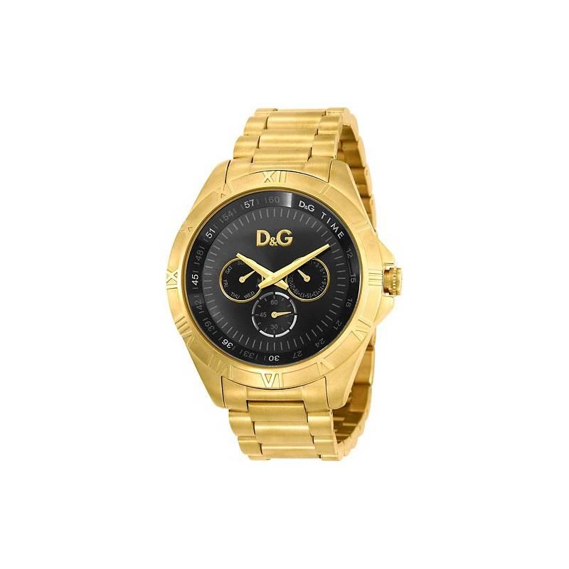 Hodinky pánské Dolce   Gabbana DW 0653  5ed5e9390b
