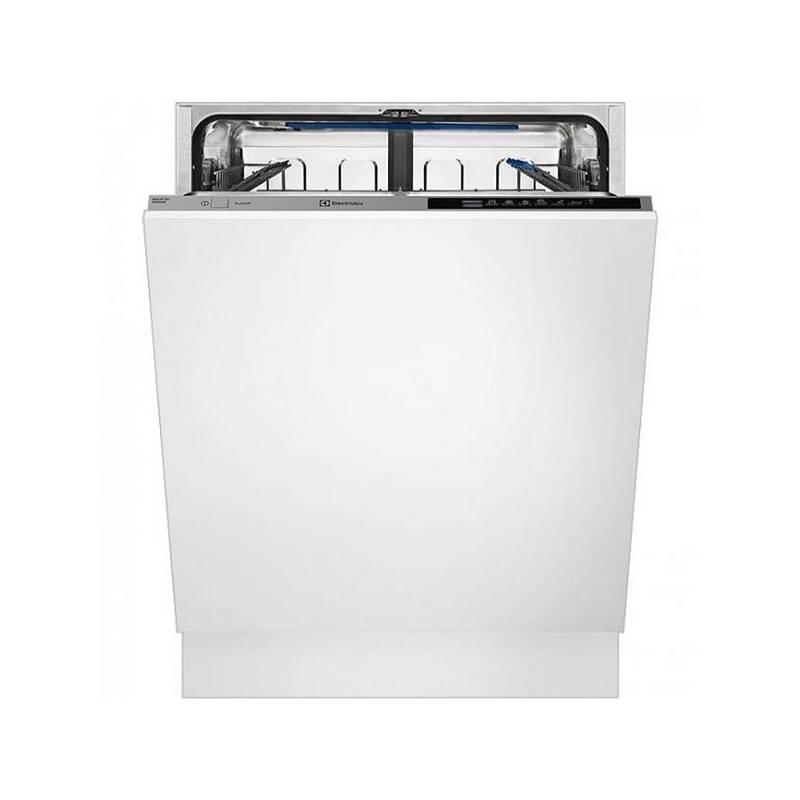 Umývačka riadu Electrolux ESL7325RO + Doprava zadarmo