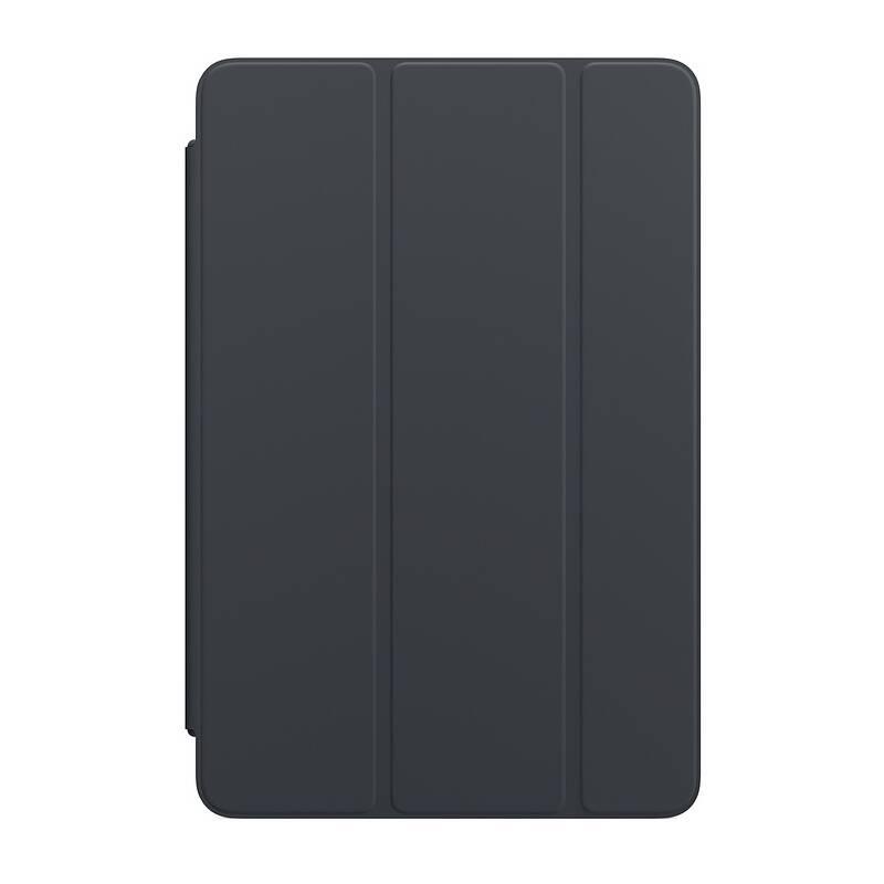 """Pouzdro na tablet Apple Smart Cover pro iPad mini 7.9"""" (2019) - uhlově šedé (MVQD2ZM/A)"""