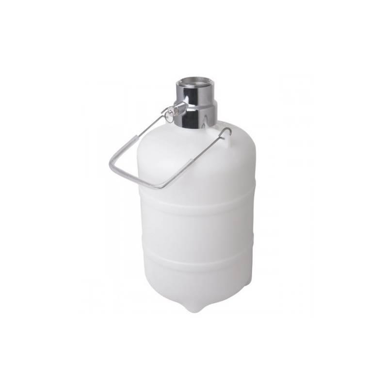 Príslušenstvo pre výčapné zariadenie Sinop SIN-SIP21 Kov/Plast