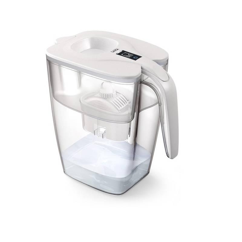 Filtrácia vody Laica XXL Milano (J81-AA) biela