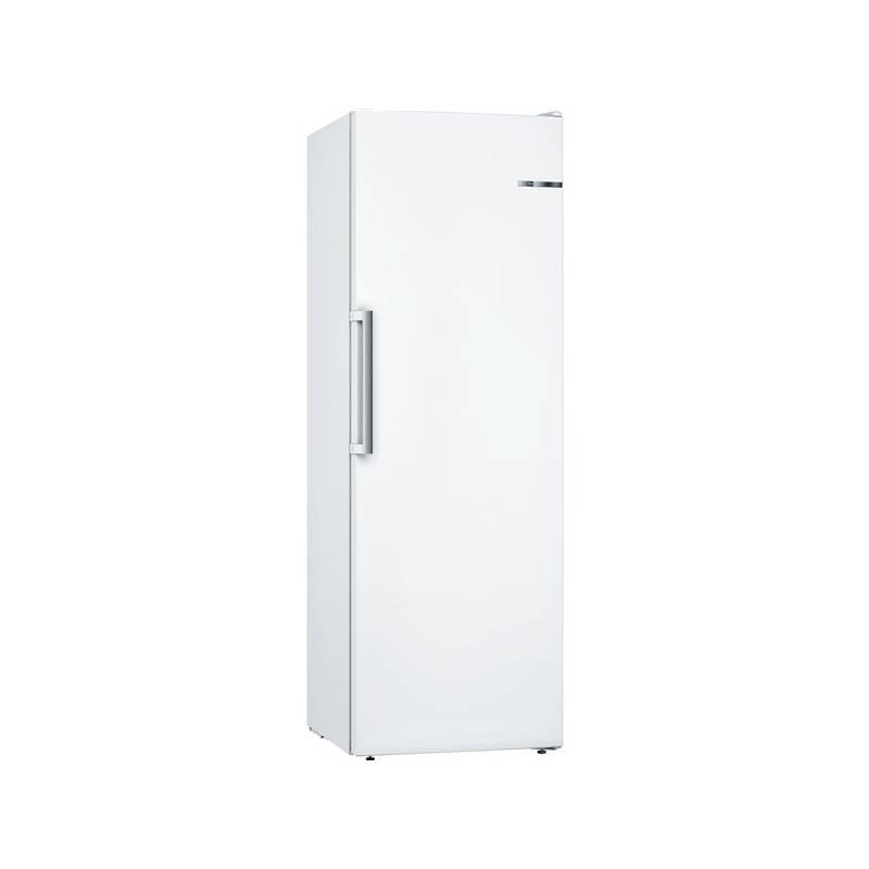 Mraznička Bosch GSN33AW3P biela + Doprava zadarmo