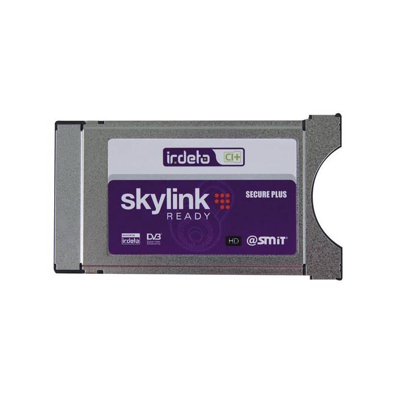 Modul Smit Skylink Ready (J58884) (2520500230)