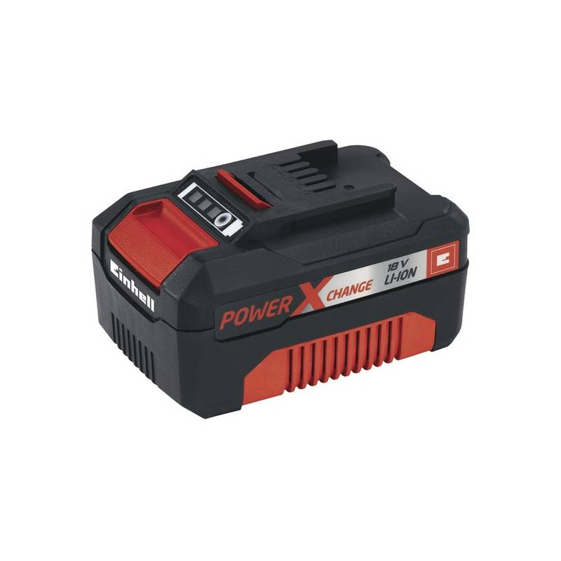 Akumulátor Einhell Power-X-Change