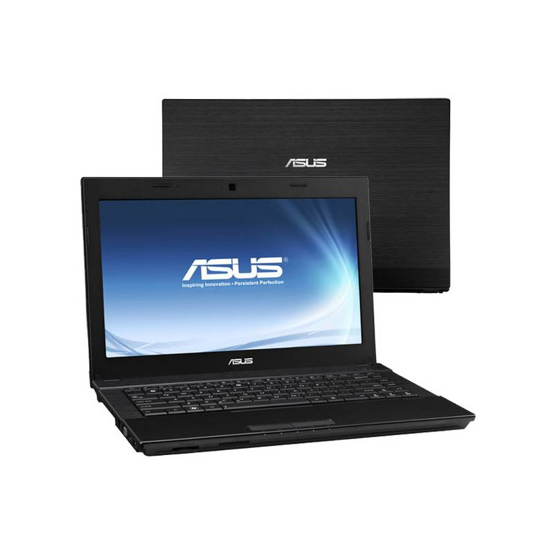 Asus P43SJ Notebook Scene Switch Download Driver